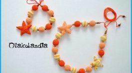 collar-lactancia-crochet-otakulandia.es-15
