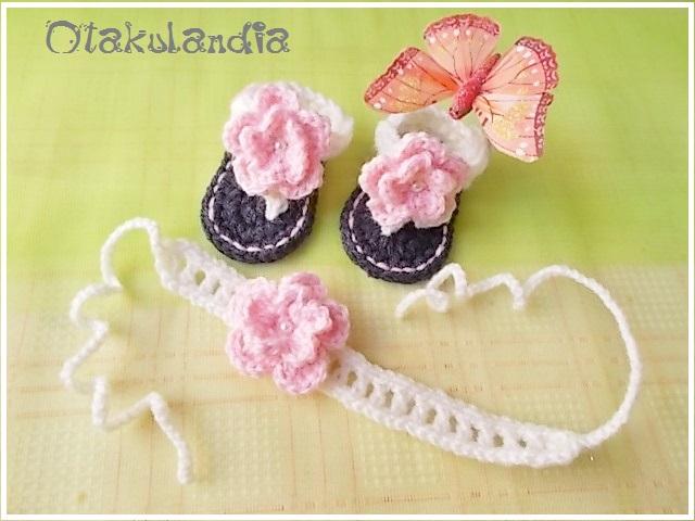 conjunto sandalias-diadema nena crema-blanco-otakulandia.es (2)