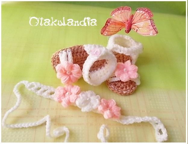 conjunto sandalias-diadema nena crema-melocoton-otakulandia.es (4)