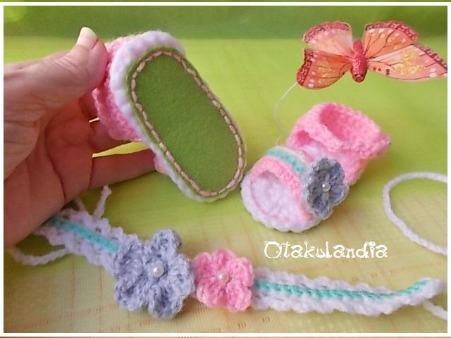 conjunto sandalias-diadema nena tricolor-otakulandia.es (4)