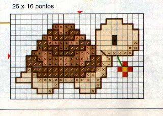 esquema manta granny-otakulandia.es (16)