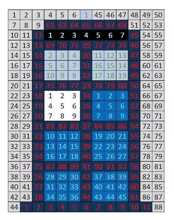 esquema manta granny-otakulandia.es (8)