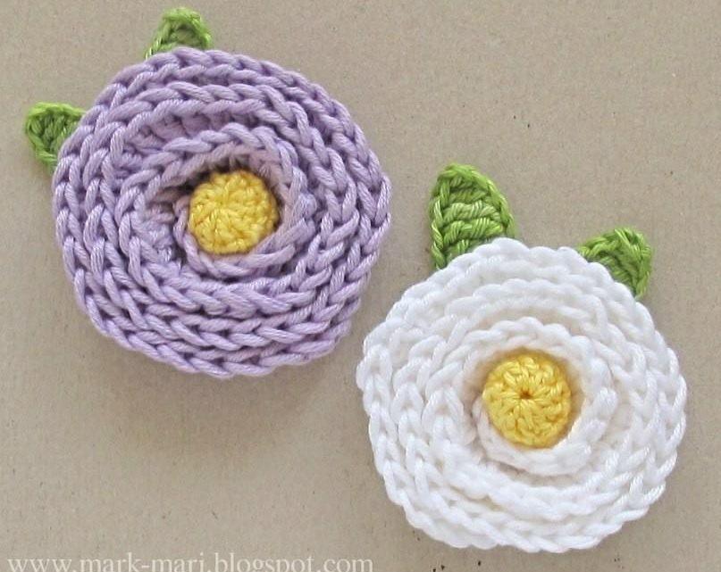 flor sencilla patron crochet-otakulandia.es (1)