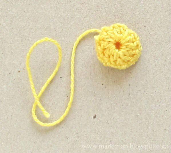 flor sencilla patron crochet-otakulandia.es (5)
