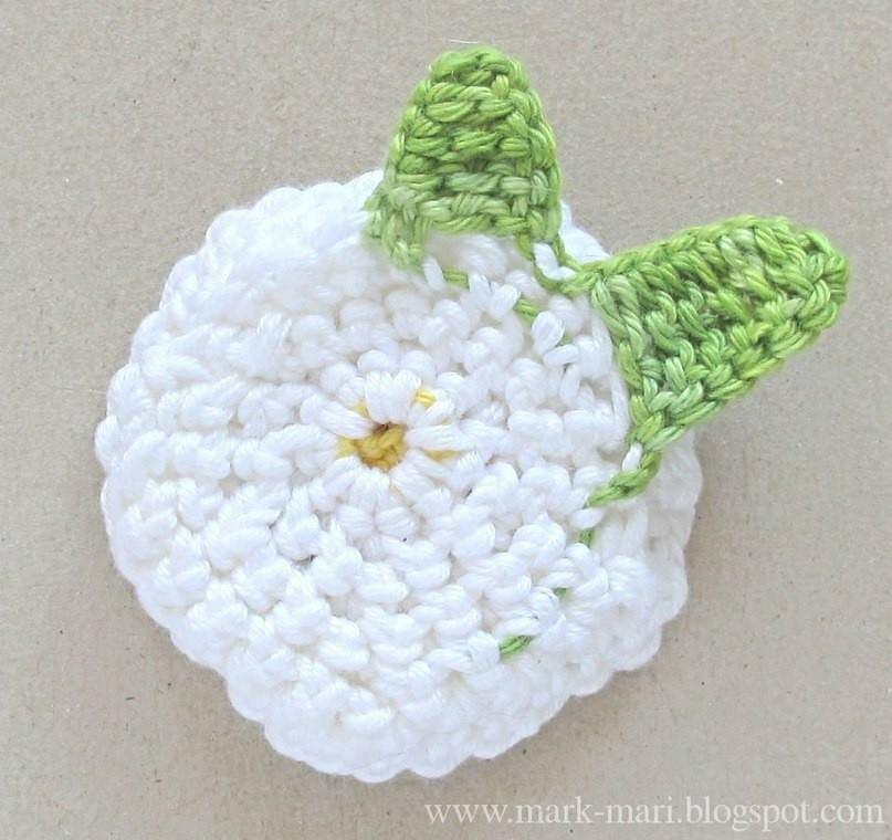 flor sencilla patron crochet-otakulandia.es (6)