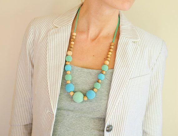 lindo collar crochet-otakulandia.es (2)