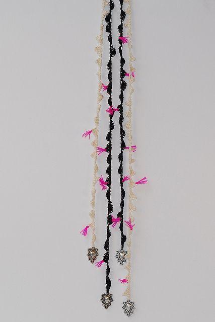 lindo collar crochet-otakulandia.es (23)