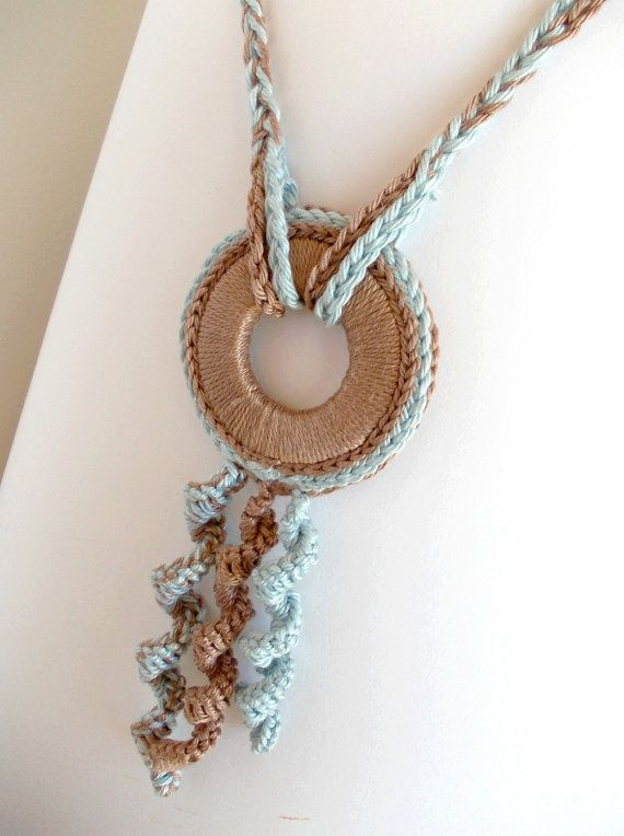 lindo collar crochet-otakulandia.es (24)