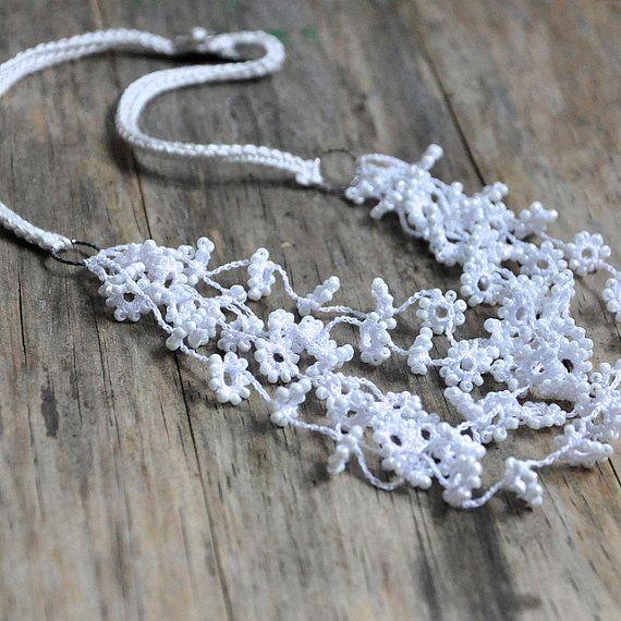 lindo collar crochet-otakulandia.es (3)
