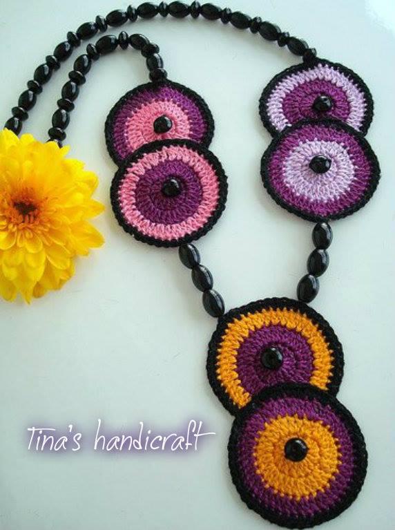 lindo collar crochet-otakulandia.es (33)
