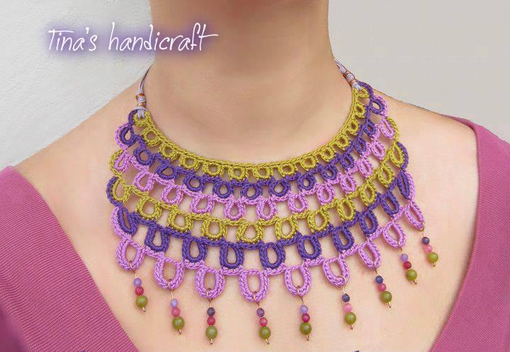 lindo collar crochet-otakulandia.es (34)