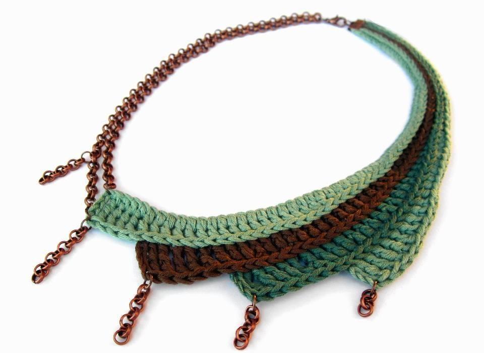 lindo collar crochet-otakulandia.es (35)