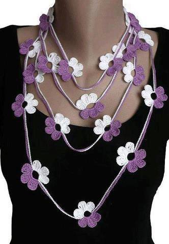 lindo collar crochet-otakulandia.es (37)