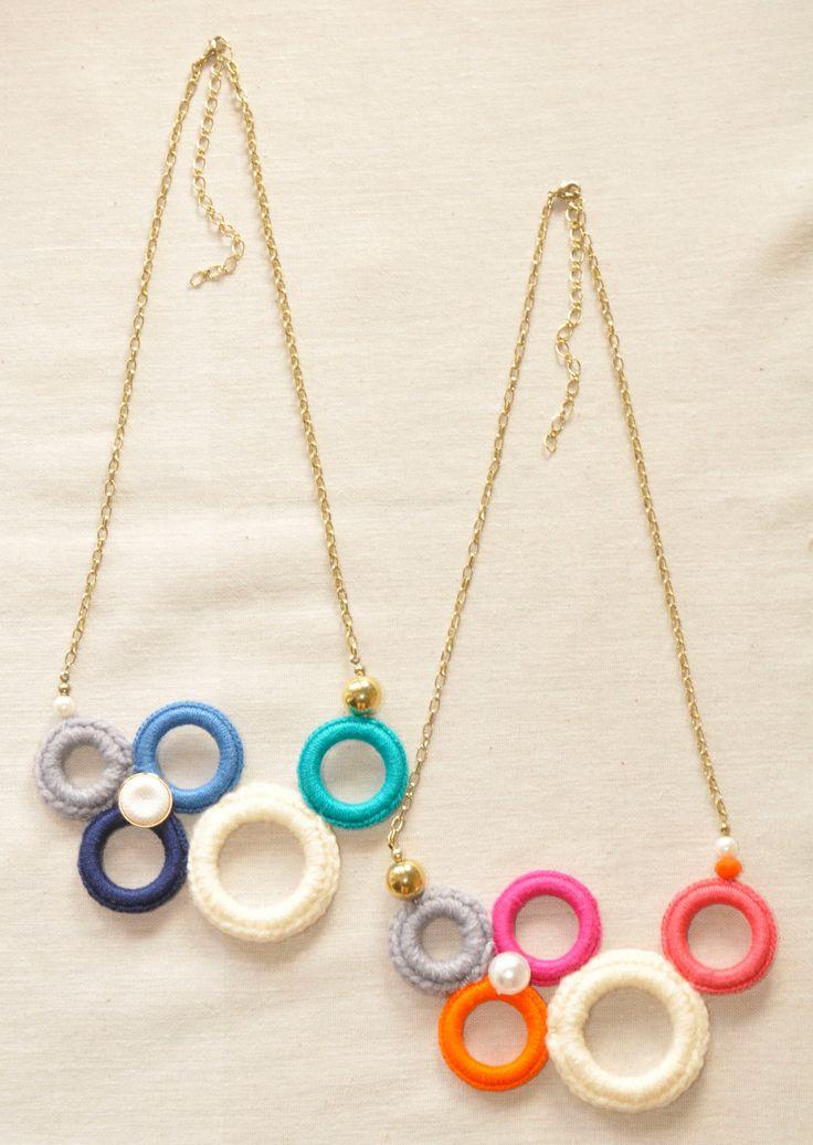 lindo collar crochet-otakulandia.es (40)