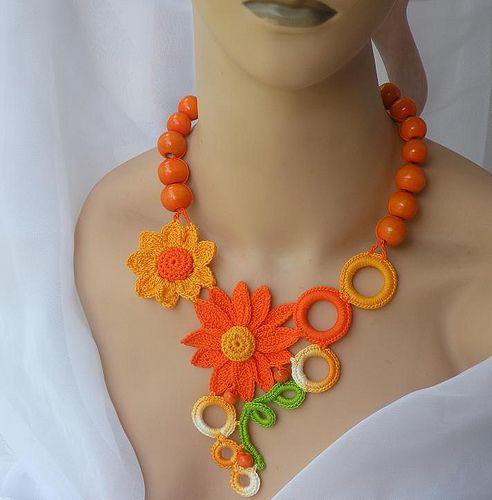 lindo collar crochet-otakulandia.es (41)