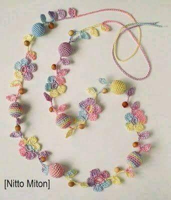 lindo collar crochet-otakulandia.es (46)