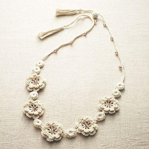 lindo collar crochet-otakulandia.es (50)
