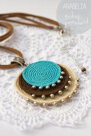 lindo collar crochet-otakulandia.es (55)