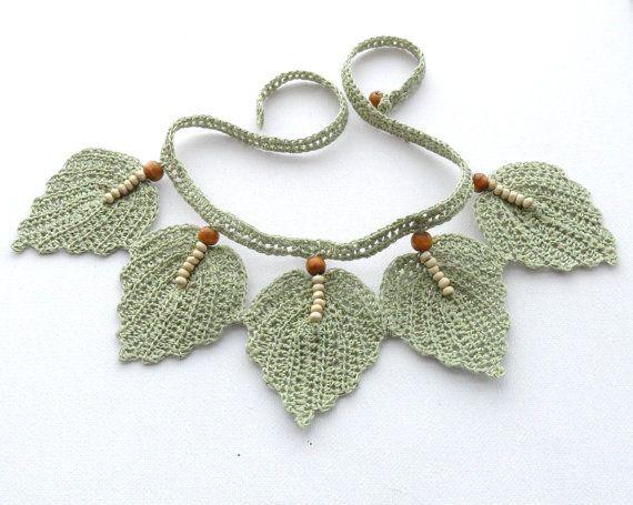 lindo collar crochet-otakulandia.es (56)