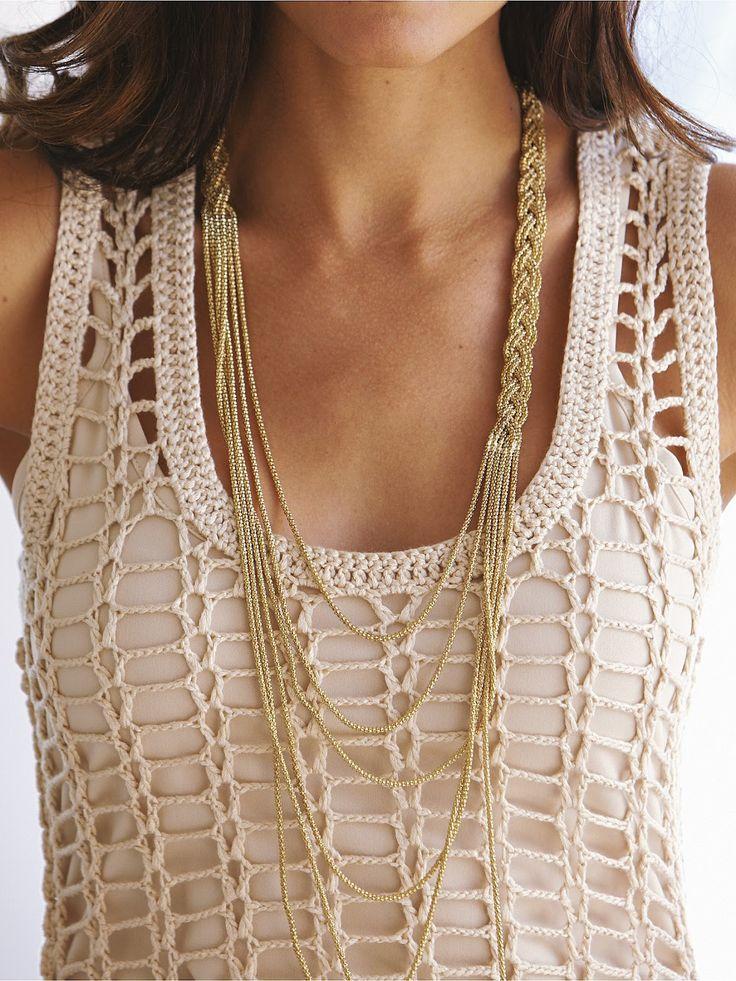 lindo collar crochet-otakulandia.es (57)