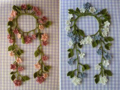 lindo collar crochet-otakulandia.es (58)