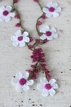 lindo collar crochet-otakulandia.es (9)