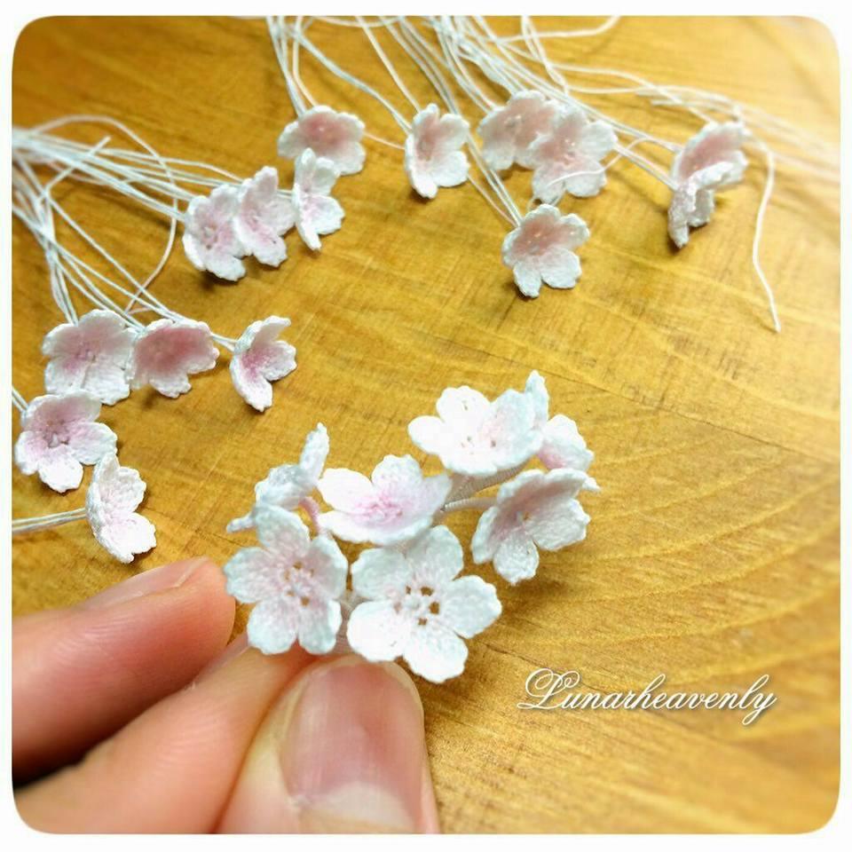 mariposa broche crochet-otakulandia.es (1)
