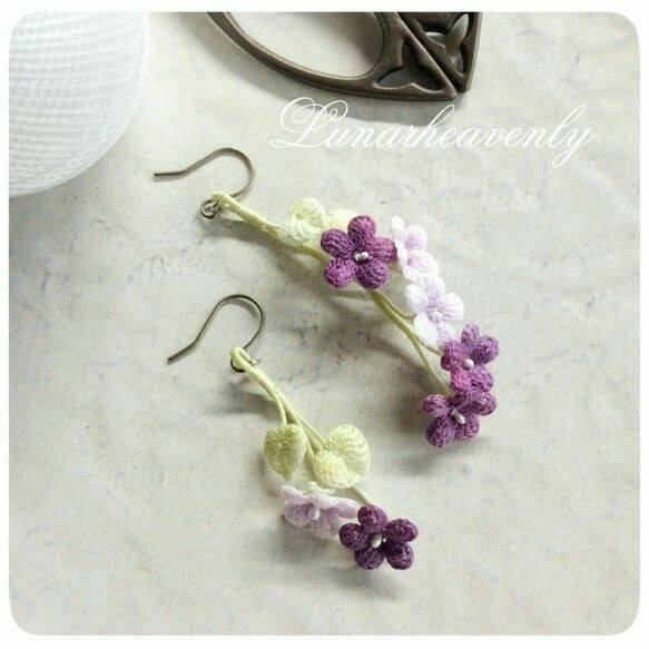 mariposa broche crochet-otakulandia.es (11)
