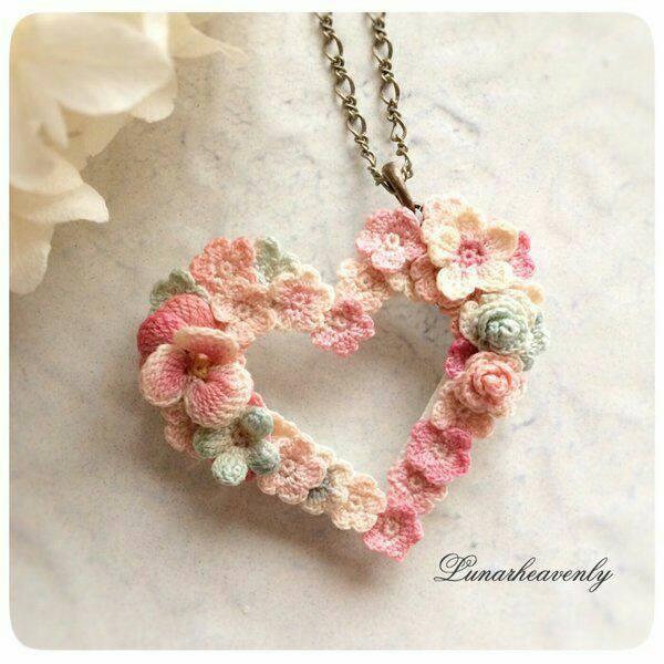 mariposa broche crochet-otakulandia.es (8)