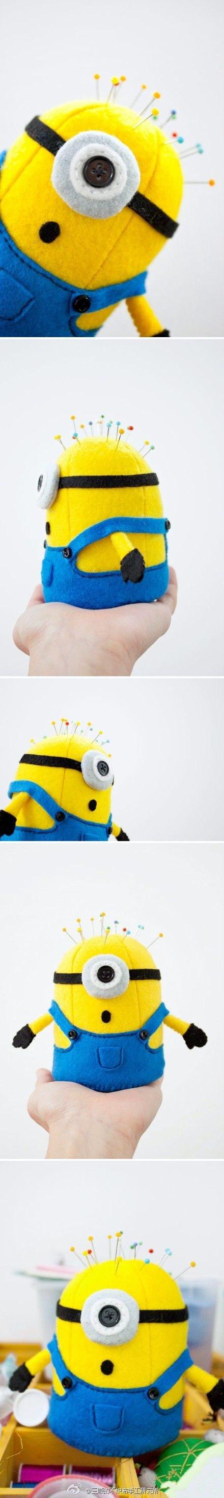 mini amigurumis-otakulandia.es  (30)