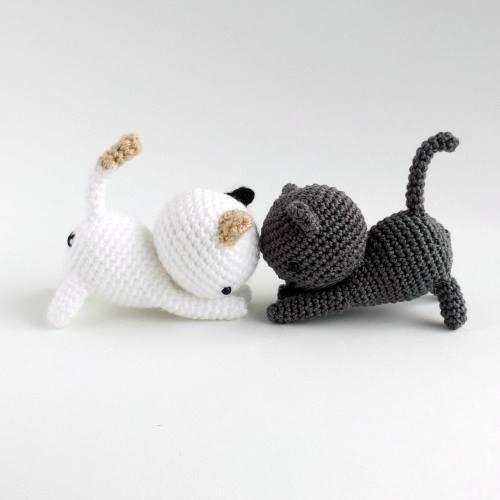 mini amigurumis-otakulandia.es  (45)