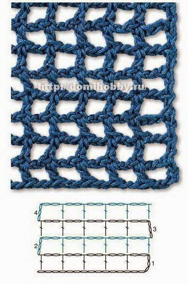 muestras crochet-otakulandia.es  (1)