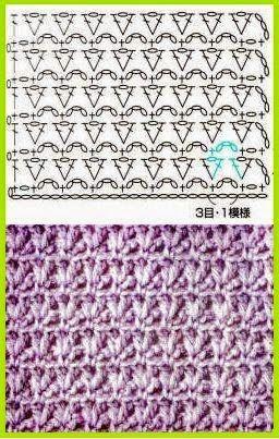 muestras crochet-otakulandia.es  (4)