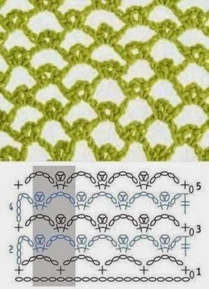 muestras crochet-otakulandia.es  (5)