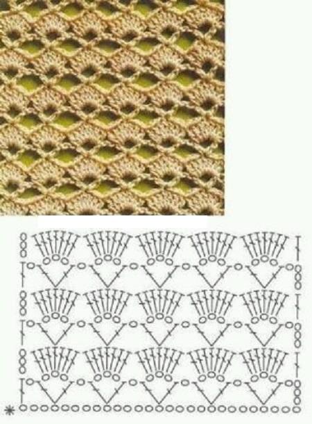 muestras crochet-otakulandia.es  (6)