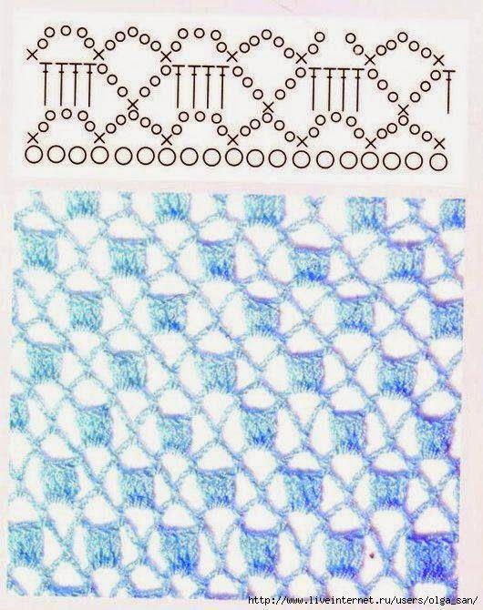 muestras crochet-otakulandia.es  (7)