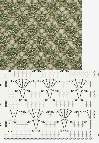 muestras crochet-otakulandia.es  (8)