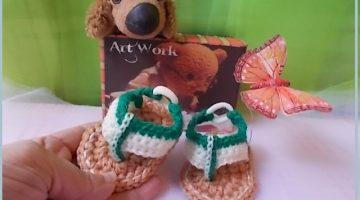 playeras bb 0m.crochet-Otakulandia.es  (5)