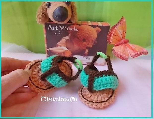 playeras bb 0m.crochet-Otakulandia.es  (8)