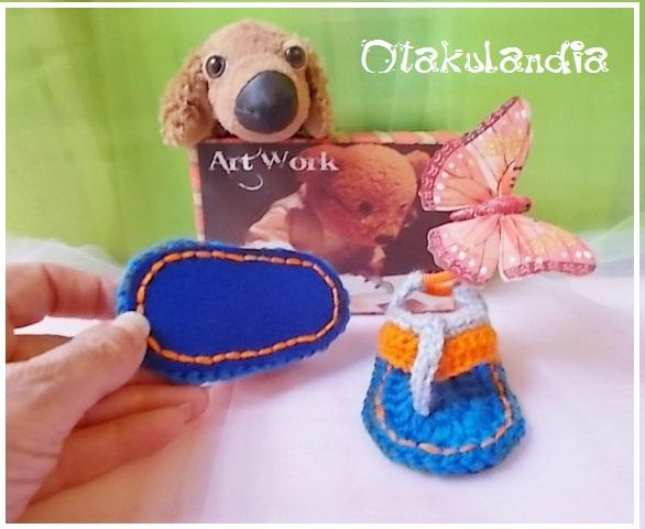 playeras bb 3m.crochet-Otakulandia.es (10)