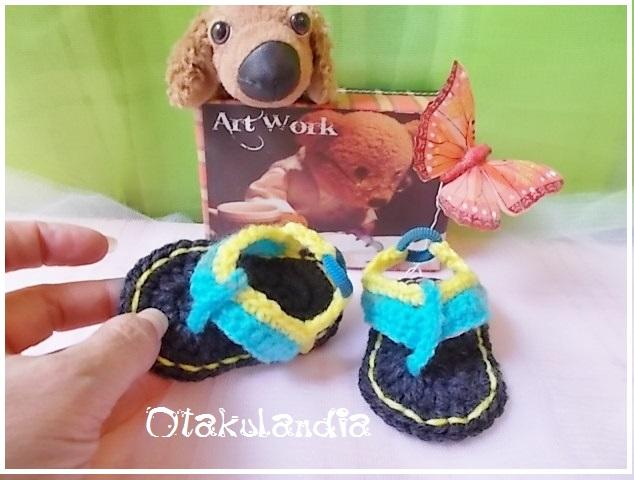 playeras bb 3m.crochet-Otakulandia.es (6)