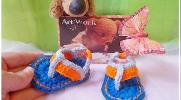 playeras bb 3m.crochet-Otakulandia.es (9)