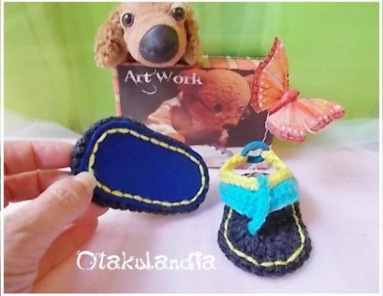 playeras_bebe_crochet__3_mese-1065617