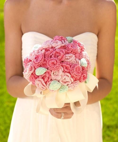 ramo bouquet novia crochet-otakulandia.es (21)