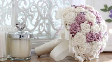 ramo bouquet novia crochet-otakulandia.es (25)