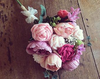 ramo bouquet novia crochet-otakulandia.es (27)