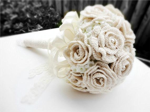 ramo bouquet novia crochet-otakulandia.es (28)