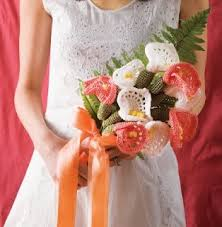 ramo bouquet novia crochet-otakulandia.es (29)