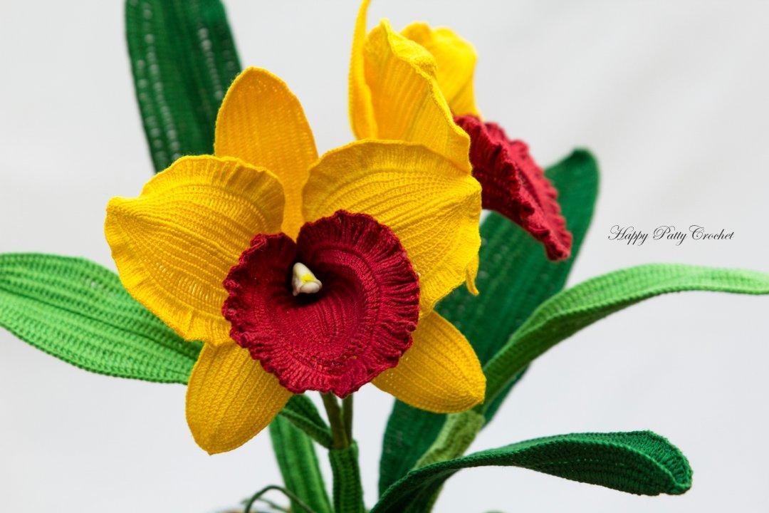 ramo bouquet novia crochet-otakulandia.es (31)