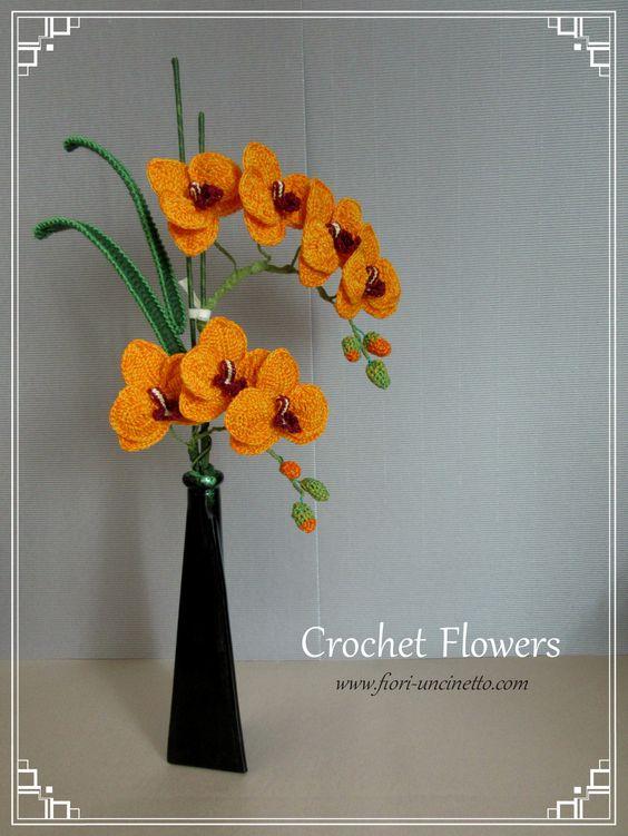 ramo flores crochet-decoracion-otakulandia.es (15)